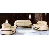 Sofa Settee(1+2+3)