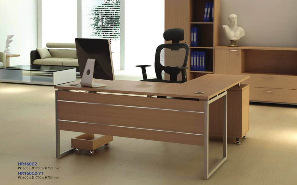 Office-table-1