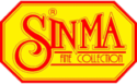 Sinma Furnishings Co., Ltd.